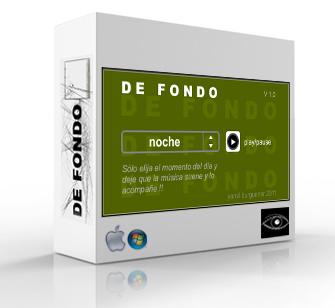 defondo-box