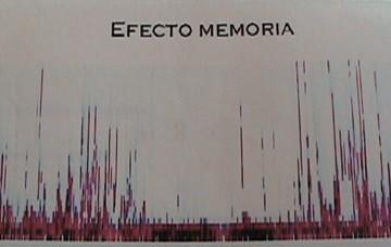 efecto-memoria