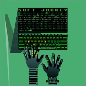softjockey
