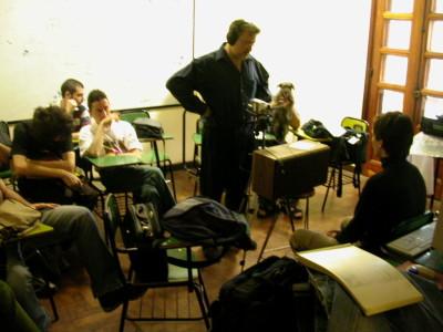 seminario-composicion-nuevas-tecnologias-10-2003