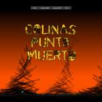colinas_punto_muerto_0