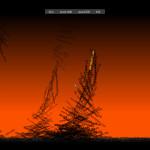 colinas_punto_muerto_1